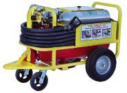 TRI-MAX 30 gallon